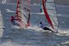 Wind Surfing - Perth, Western Australia