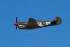 P40 Kittyhawk - Avalon, Victoria