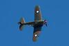 """RAAF Boomerang """"Suzy-Q"""" A46-12 - Avalon, Victoria"""