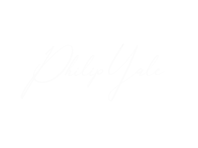 Philip_Yale_Equine_white_lettering_960px