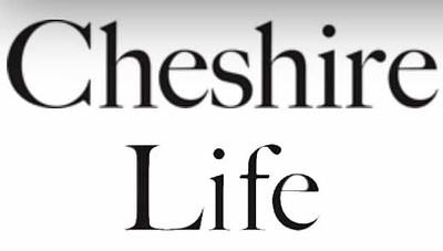 CheshireLife