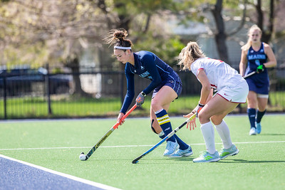 Maine_Stanford_FH_21-098
