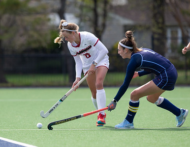 Maine_Stanford_FH_21-1102