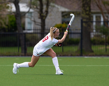 Maine_Stanford_FH_21-1112