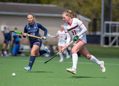 Maine_Stanford_FH_21-087