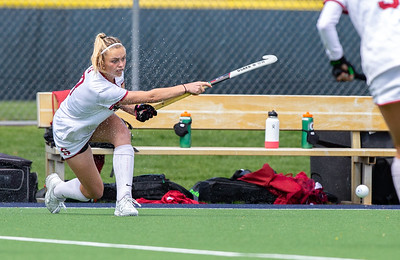 Maine_Stanford_FH_21-008