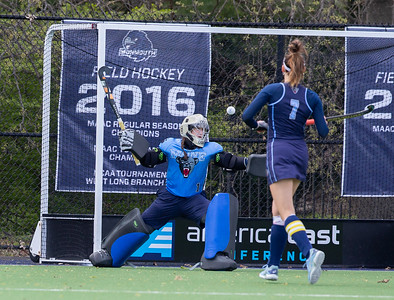Maine_Stanford_FH_21-041