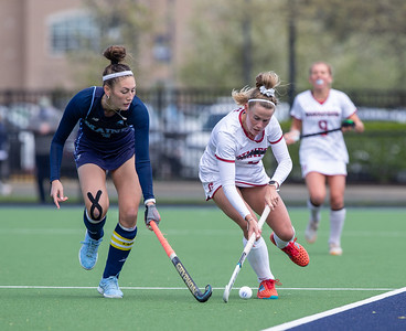 Maine_Stanford_FH_21-139