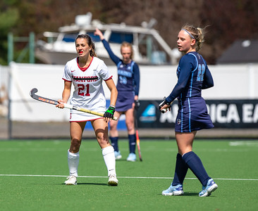 Maine_Stanford_FH_21-050