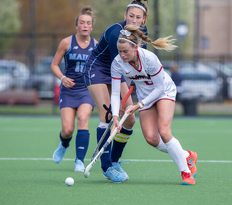 Maine_Stanford_FH_21-124