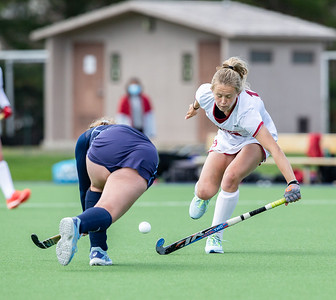 Maine_Stanford_FH_21-1076
