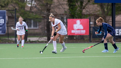 Maine_Stanford_FH_21-1030