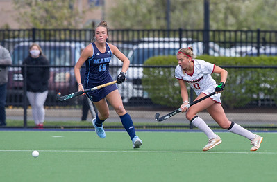 Maine_Stanford_FH_21-096