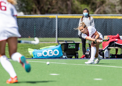 Maine_Stanford_FH_21-024