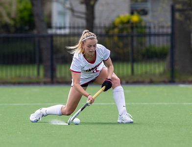 Maine_Stanford_FH_21-1109