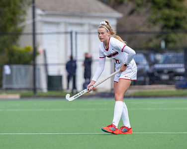 Maine_Stanford_FH_21-133