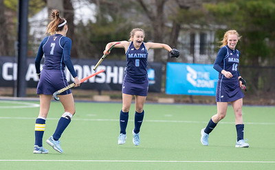 Maine_Stanford_FH_21-1018