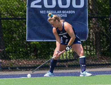 Stanford_Monmouth_AE_21-2125