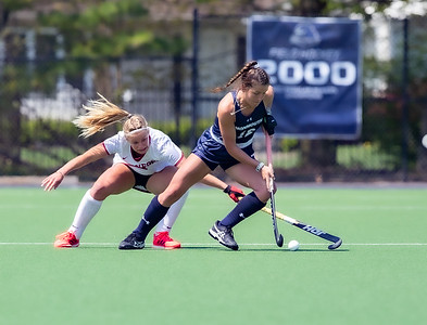 Stanford_Monmouth_AE_21-114