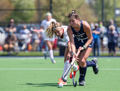 Stanford_Monmouth_AE_21-2104