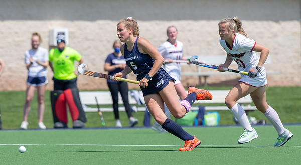 Stanford_Monmouth_AE_21-2085