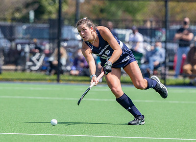 Stanford_Monmouth_AE_21-2026