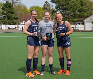 Stanford_Monmouth_AE_21-5219