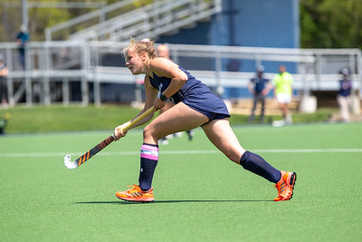 Stanford_Monmouth_AE_21-2041