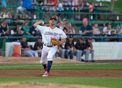 Blueclaws_070318-109