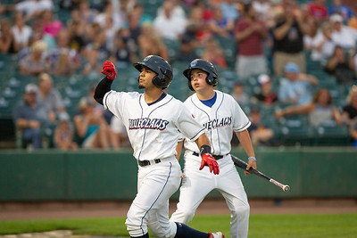 Blueclaws_070318-229