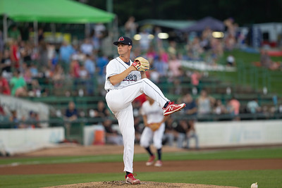 Blueclaws_070318-061