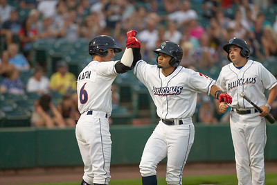 Blueclaws_070318-234