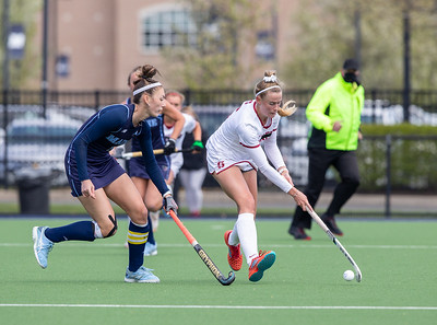 Maine_Stanford_FH_21-206