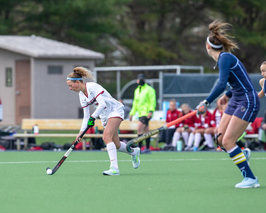 Maine_Stanford_FH_21-1066