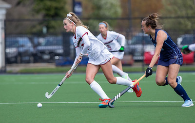 Maine_Stanford_FH_21-199