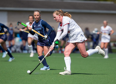 Maine_Stanford_FH_21-156