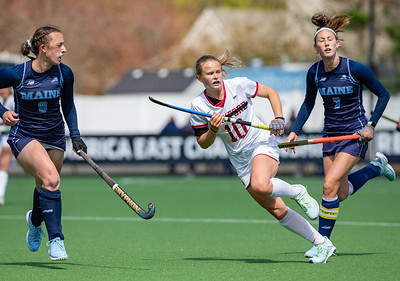 Maine_Stanford_FH_21-224
