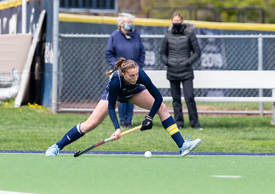 Maine_Stanford_FH_21-179