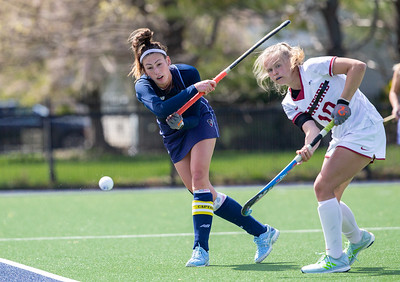 Maine_Stanford_FH_21-030
