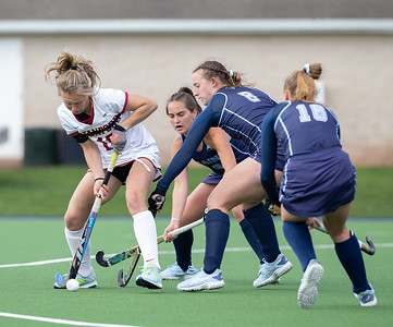 Maine_Stanford_FH_21-1042