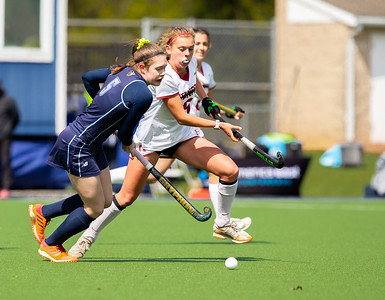 Maine_Stanford_FH_21-060