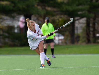 Maine_Stanford_FH_21-1089