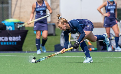 Maine_Stanford_FH_21-261