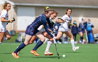 Maine_Stanford_FH_21-273