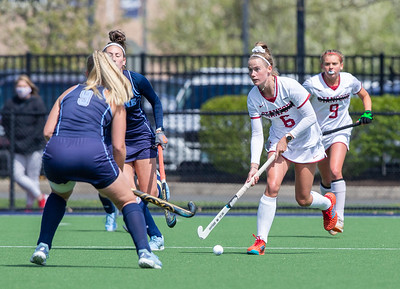 Maine_Stanford_FH_21-080