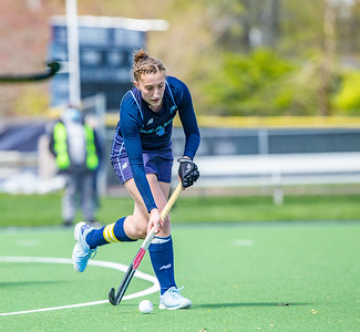 Maine_Stanford_FH_21-159