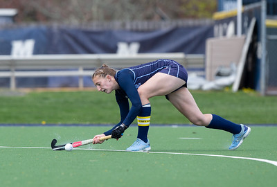 Maine_Stanford_FH_21-153