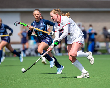 Maine_Stanford_FH_21-189