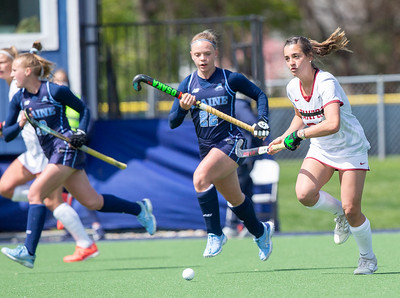 Maine_Stanford_FH_21-009