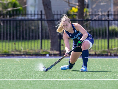 Maine_Stanford_FH_21-190